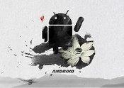 Aplicaciones Android al servicio del arte - AndroidPIT   bellas artes   Scoop.it