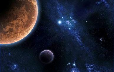 ¿Hay vida extraterrestre? | Los misterios del Universo | Scoop.it