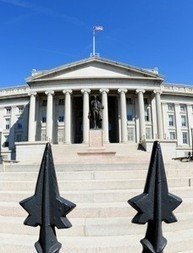 D.C. tops list of greenest states | LEED Certification | Scoop.it