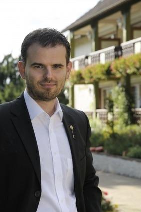 Les avis clients : décryptage d'une réussite par un hôtelier bien avisé … « etourisme.info | Hébergement touristique en France | Scoop.it