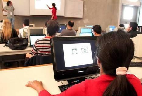 Latinoamérica instala, difunde y enseña Software Libre | Gobierno Abierto & Cñía | Scoop.it