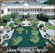 Golden Triangle with Lake City  Udaipur Tour Package | Golden Triangle Tour operator | Scoop.it