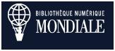 Bibliothèque numérique mondiale | Histoire des bibliothèques numériques ; défis et enjeux. | Scoop.it