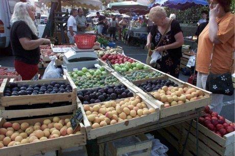 Dordogne : Une conjoncture économique guère réjouissante | Agriculture en Dordogne | Scoop.it