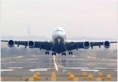 Airbus va expérimenter le télétravail à partir de septembre - Zevillage.net | Télétravail et télésecrétariat | Scoop.it