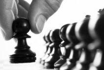 Il marketing strategico? Possibile anche nelle PMI | PMI - Gestione aziendale | pmi - small office | Scoop.it