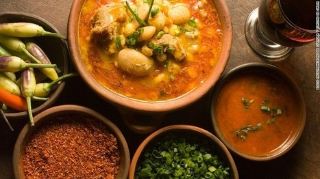 10 Dishes Every Visitor To Argentina Needs To Try, AfterHours   afterhours.wesrch.com (Entertainment, Sports, Fashion, Parenting)   Scoop.it
