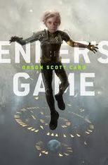 "The Hierarchy of Exclusion in ""Ender's Game"" — a starting point for thinking about personhood 