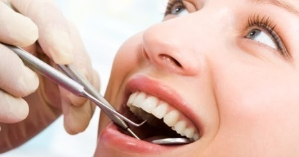 Orthodontists in Melbourne Help in Selection of the Correct Braces !! | Huntingdale Dental Clinic | Scoop.it