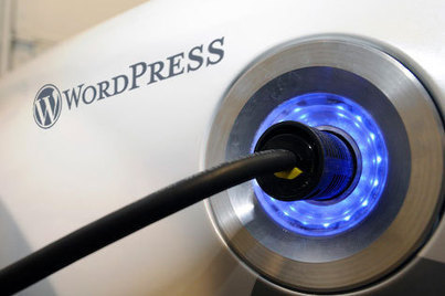 Three Awesome WordPress plugins for your online business ... | WordPress for Business Users | Scoop.it