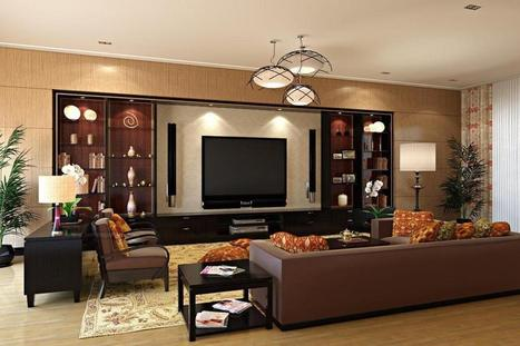 Go with Quality interior Design Services Singapore for your Home | Interior Design Singapore | Scoop.it