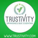 Trustivity - Video Marketing | Video Marketing | Scoop.it