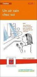 Air sain chez soi (Un) – ADEME | STI2D_bertrand | Scoop.it