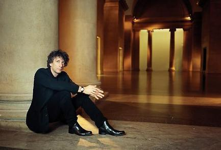 """Neil Gaiman interview: """"It was much, much more fun being absolutely unknown"""" - New Statesman   The Giants of Fantasy Fiction   Scoop.it"""