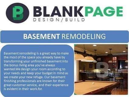 recycler.com - View Ad Listing | kitchen remodeling | Scoop.it