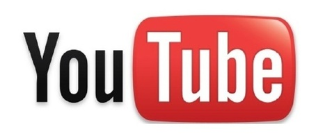 Buy facebook fans and youtube views services at lowest rate | VP | Scoop.it