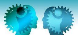 Technologische ontwikkelingen luiden vierde industriële revolutie in | WilfredRubens.com over leren en ICT | Master Leren & Innoveren | Scoop.it