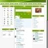 i Chatting Jejaring Sosial Indonesia