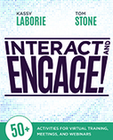 Interact and Engage! | Press Coverage - News | Dale Carnegie Training North Central US | Scoop.it