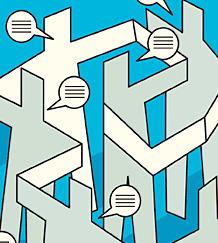 Best Business Books 2012: Organizational Culture | Best Business Books 2012 | Scoop.it