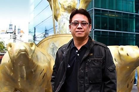 Professor aus Bangkok nennt China Elefant im Porzellanladen | Europa-Asien | Scoop.it