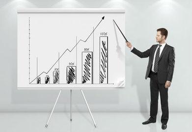 7 règles pour un directeur marketing en mode « kickstart » | About my interests | Project team | Scoop.it