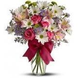 Buzzuka - Flower Shops In Toronto | toronto flowers | Scoop.it