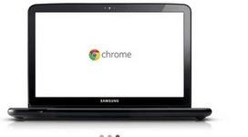 Chromebook IT & Etik.: Molnet i datorn | Folkbildning på nätet | Scoop.it