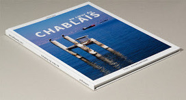 The Independent Photo Book: Cyril Baumgartner - au cœur du CHABLAIS | On photography and photographers | Scoop.it