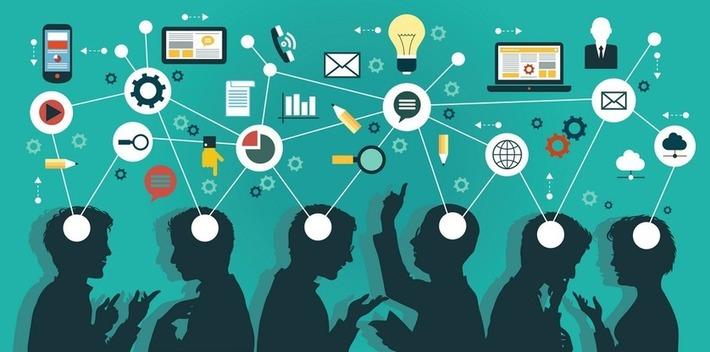 Le Conseil national du numérique lance un appel pour une réflexion globale sur la régulation de l'économie collaborative | Solutions locales | Scoop.it