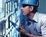 Control Transformer Manufacturer - Control Panel Exporter - Industrial Automation   Control Transformer Manufacturer   Scoop.it