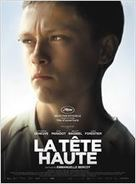 La Tête haute Streaming | FilmyStreaming | Scoop.it