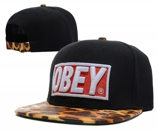 OBEY Hats - Snapback Hats and Jerseys for Sale - hatsjerseys online shop | howdy shopping | Scoop.it