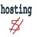 Como ganar dinero con referidos de hosting? | ganar dinero en casa | Scoop.it
