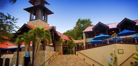 Enjoy the pleasant stay with comfort in St. Croix resort | Exotic Virgin Islands | Scoop.it
