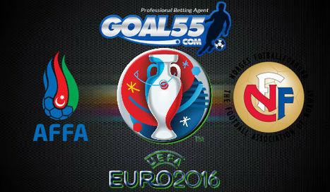 Prediksi Skor Azerbaijan Vs Norwegia 17 November 2014 | Agen Bola, Casino, Poker, Togel, Tangkas | Scoop.it