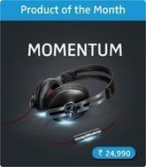 Buy Sennheiser CX 215 Headphones With Flat 40% OFF Online - Sennheiser India | sennheiser headphones | Scoop.it