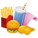 Franchising Ristorazione - Fast Food - Bar | tamm11gs | Scoop.it