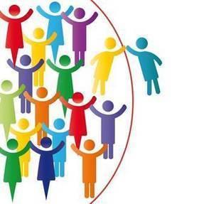 La qualité de l'expérience client est prédictive de la réussite des entreprises | Satisfaction et fidélité clients | Relation client BtoC | Scoop.it