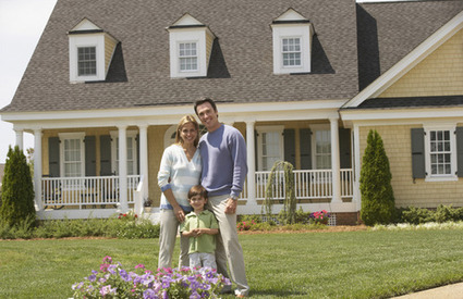 Homeowners Insurance: Made Simple | Cris Insurance | Scoop.it