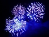 Make These Sales Resolutions and Make Your Number in 2014   Sales Success   Scoop.it