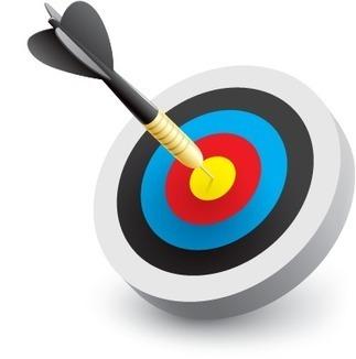 The 6 Best SEO Strategies for 2014 | SEO | Scoop.it