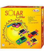 Buy Kids Educational Toys and Games in India | Toys and Games | Scoop.it