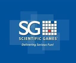Scientific Games names Isaacs as CEO - iGaming Business | CasinoCenter | Scoop.it