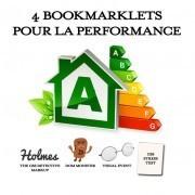 4 bookmarks pour tester les performances d'un site | bloggin' | Scoop.it