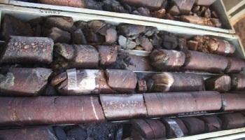 Congo : encore plus de minerai de fer ? | Infos en français | Scoop.it