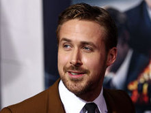 Ryan Gosling says his perfect day would involve knitting. And lots of it. | Sugarscape | CELEBRITY GOSSIP CHANNEL | Scoop.it