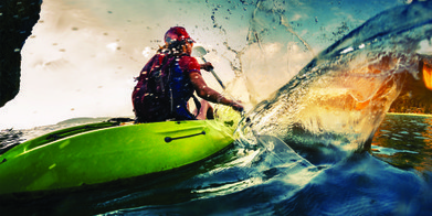 Why GoPro Could Replace Red Bull as the New King of Content Marketing | Social Media & Digital Marketing | Scoop.it
