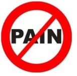 PAM (Painkiller Article Method): - Wiki | Advanced SEO, Website Silo Architecture and Content Curation
