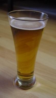 101 Ways to Cook With Beer | enogastronomia | Scoop.it